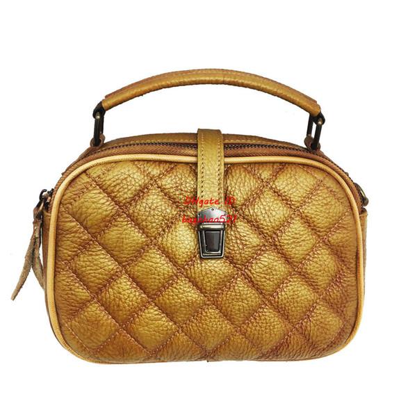 New fashion bags ladies handbags designer purses handbags Retro high quality vogue Leisure whole sale