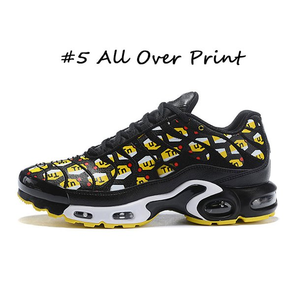 24 All Over Print