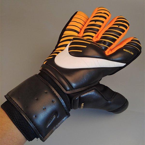 naranja negro