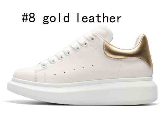 couleur No.008