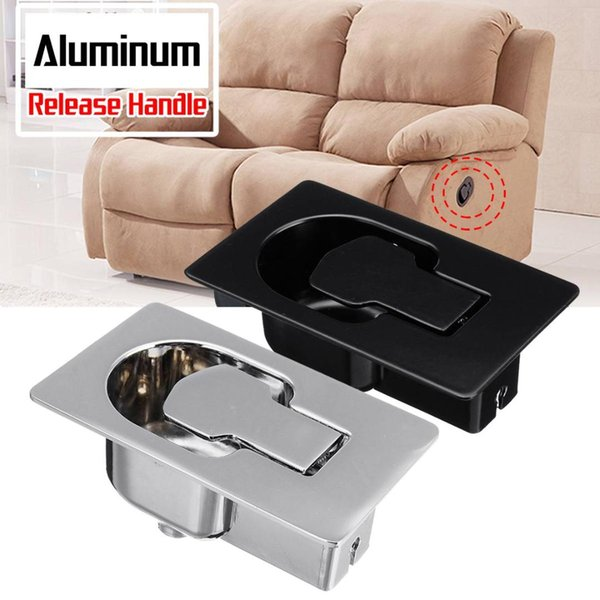 Amazing 2019 Aluminum Handle Recliner Chair Sofa Couch Release Lever Trigger Replacement From Baolv 33 18 Dhgate Com Alphanode Cool Chair Designs And Ideas Alphanodeonline