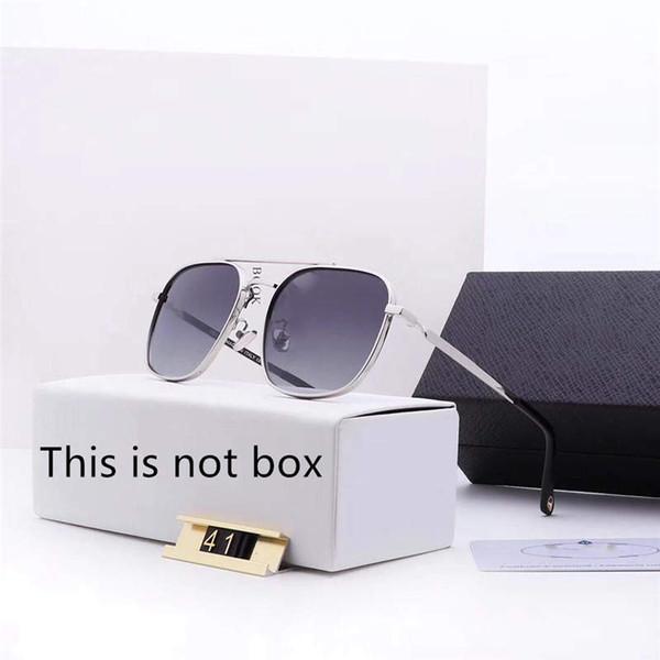 NO5 + BOX