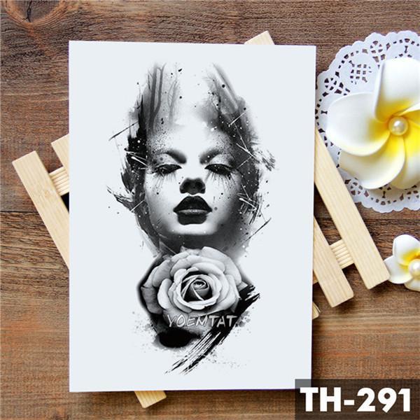 13 -TH -291