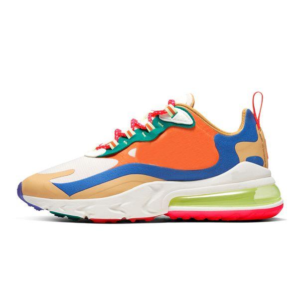 orange green 36-40