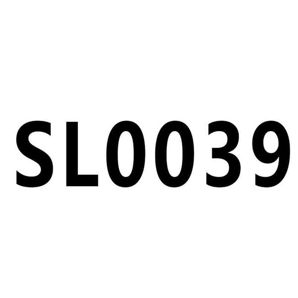 SL0039-812341510
