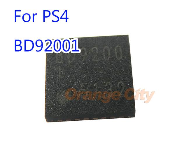 Para Sony Playstation 4 PS4 Gestão Controlador de Energia cntrol IC Chip para Dualshock 4 BD92001 BD92001MUV-E2