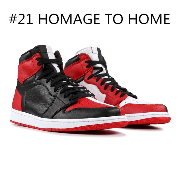 21 HOMAGE-TO-HOME