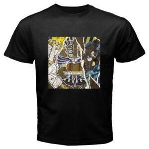 New Bon Jovi What About Now Album Cover Logo Men 039 s Bla2019 T Shirt Size S 3XL