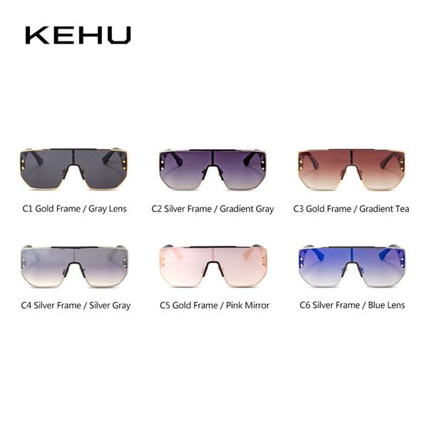 8b496957ba Luxary-wholesale Oversized Square Sunglasses Women Brand Retro Sun Glasses  Ultralight Eyewear Frame Travel Goggles