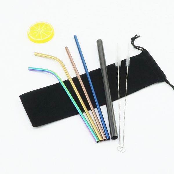 Ramdon rengi bir set