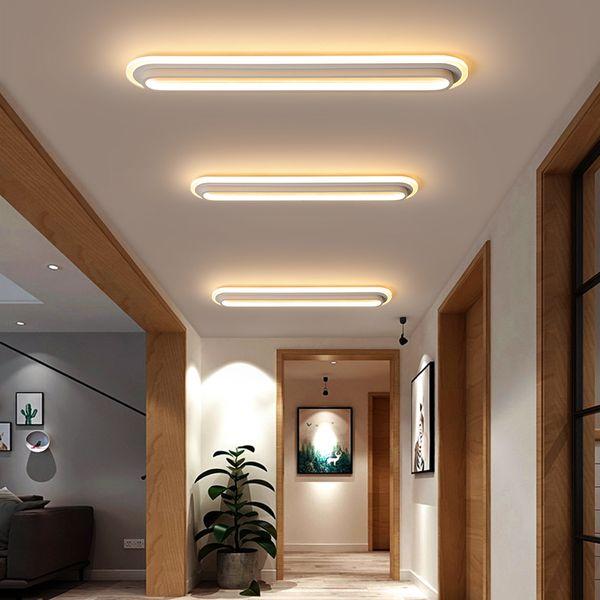 2019 Home Lighting Led Chandeliers For Dining Room Living Room Bedroom  Corridor Modern Ceiling Chandelier EMS From Jess135, $95.48 | DHgate.Com