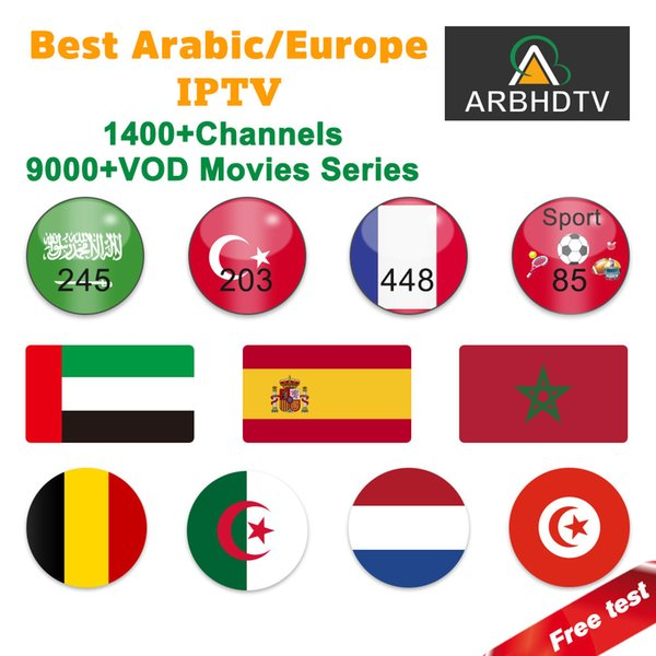 210+ Live Tv Canada Iptv Subscription For Android Abonnement Iptv 1