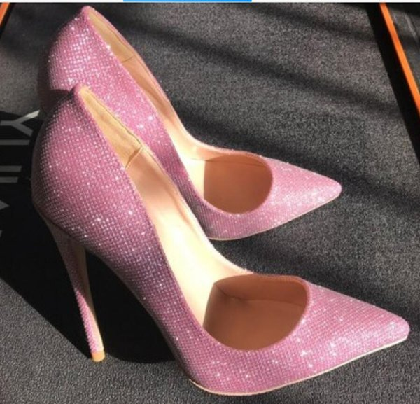 Pink10cm