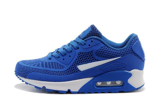 Men Shoes 06