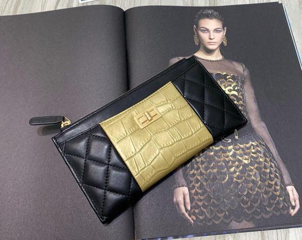 04072120 Fantastic 2019 Genuine Leather Lux Fashion Handbags Women Bag Runway For Female Ladies Europe Brand