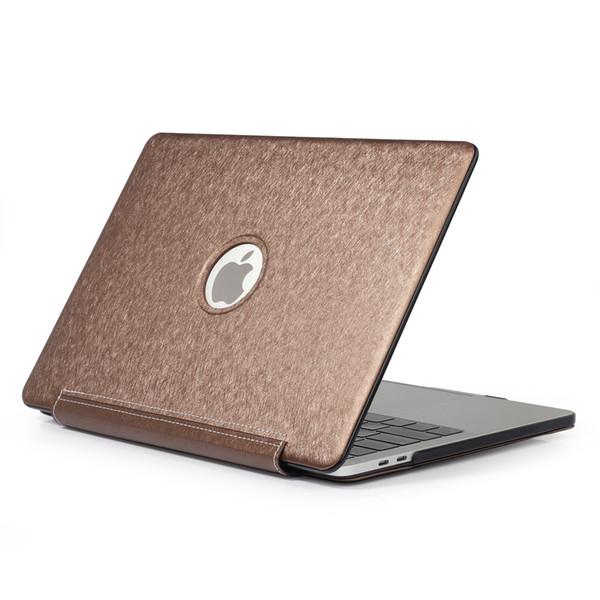 Cases e Mochilas de Laptop ifree19