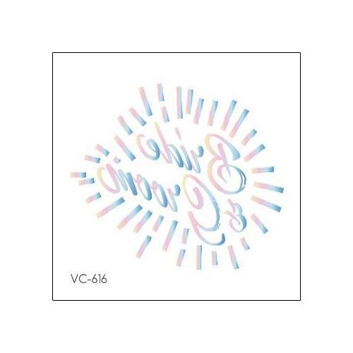 VC-616