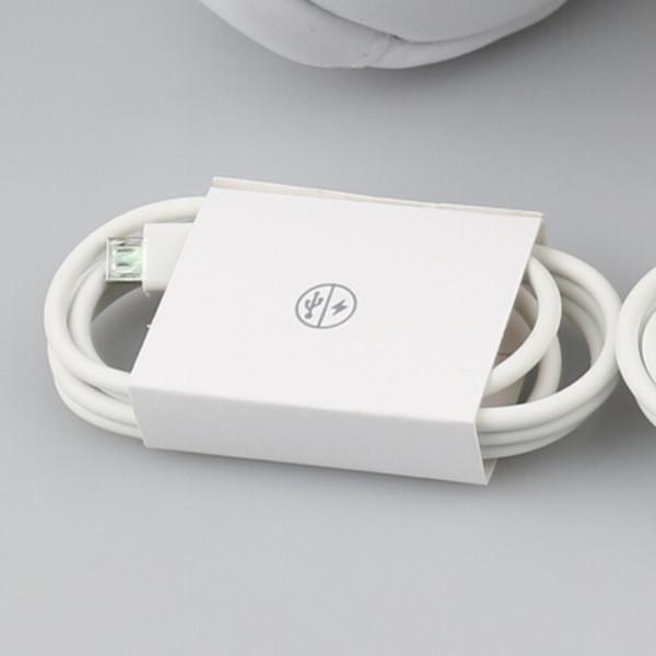 Bluetooth-Headsets Studio solo 2.0 3.0 Ladekabel SCHNELLER KRAFTSTOFF 10min Aufladung 3 + Std. Kopfhörer spielen Zubehör