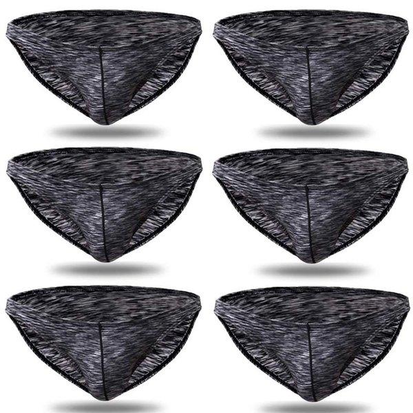 ZU008-6 siyah