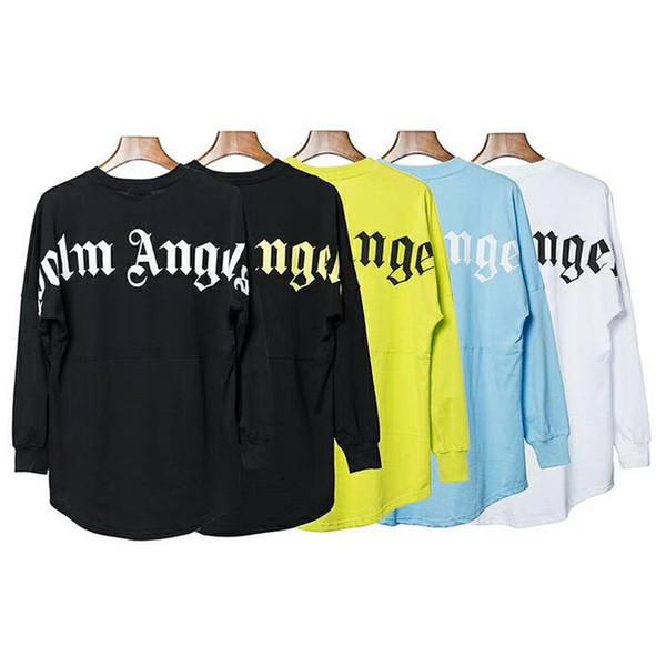 Palm Engel Hoodie Hip Hop Palm Engel Designer Hoodie Männer-Frauen-Qualitäts-Männer Entwerferhoodies-Größe S-XL