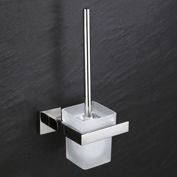B126-1 escova de vaso sanitário
