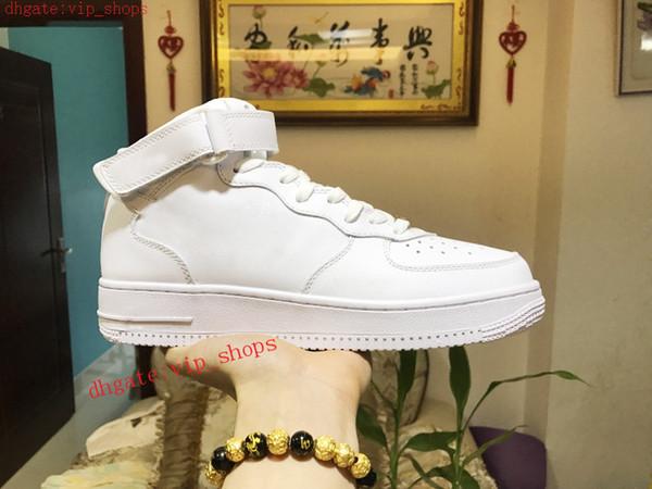 zapatos para 005