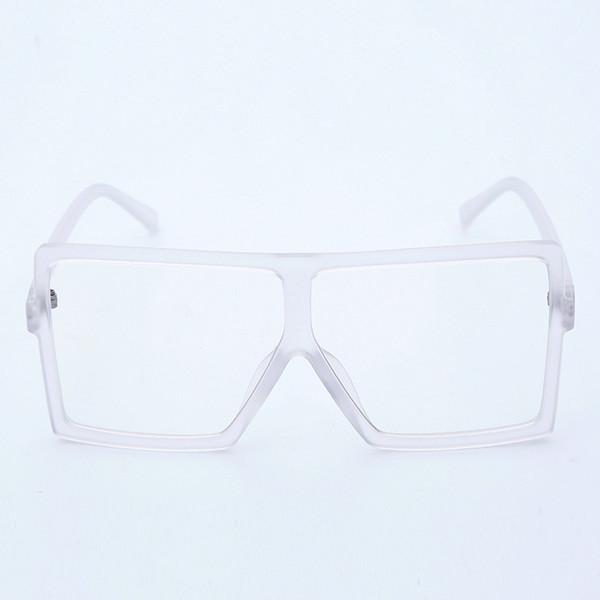 C8 blanco / claro