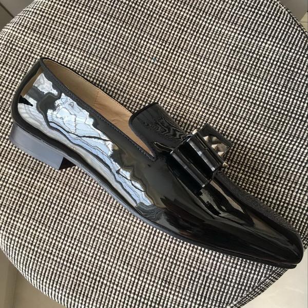 Designer Dress Shoes Famous Brand High Heels Square Metal