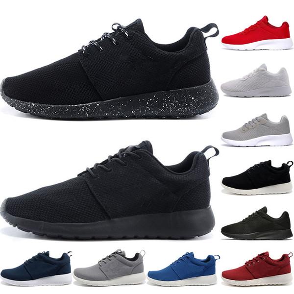 Nike sales zapatillas nike tanjun rojas tienda en línea de