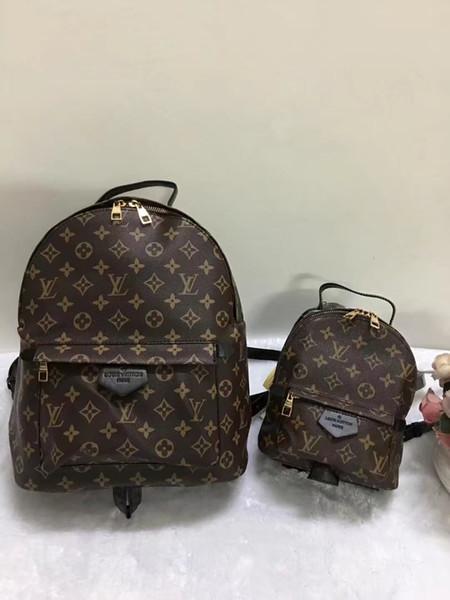 new Brand New Arrivals Women's Totes bags Shoulder bags purse handbags bags Wallet with dust bag handbag wallets2015