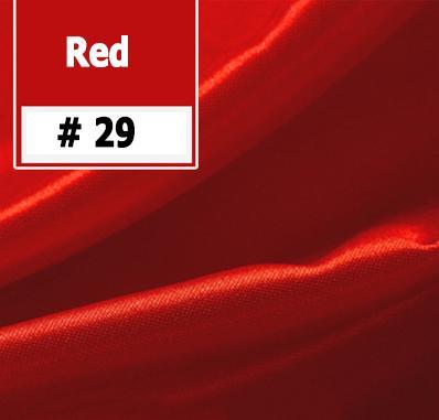 29 Roja