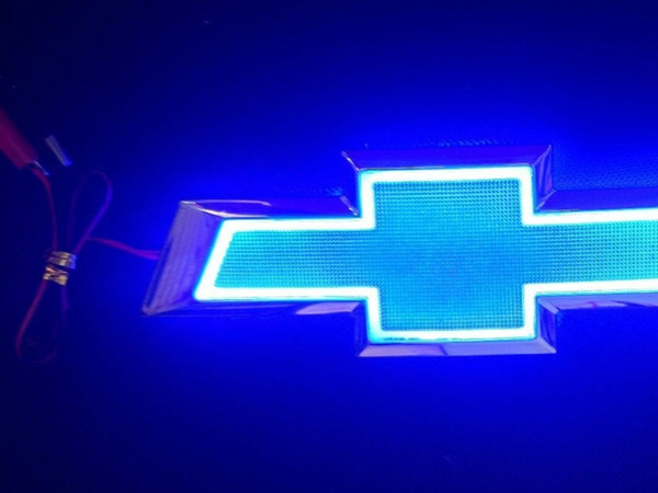 5D: Azul