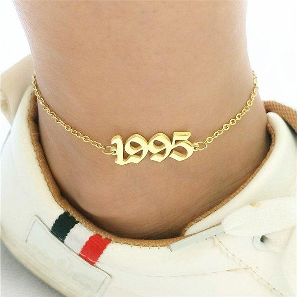 1995-Altın