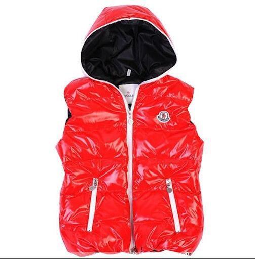 Hot sale women winter Body Warmer real raccoon fur gillets vest UK popular gilets Jacket Warm Down anorak vest parka jacket XS-3XL