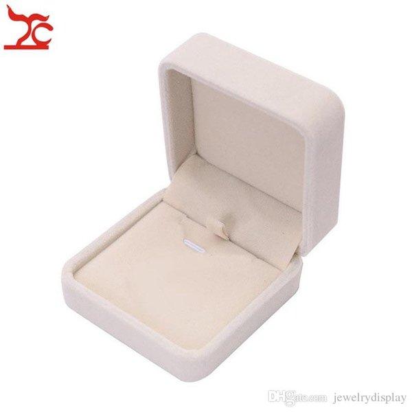 подвесная коробка (маленькая)