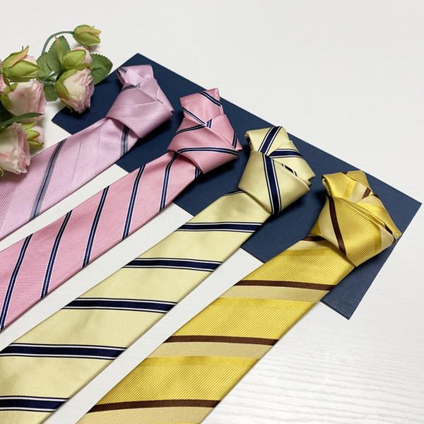 Плед серии галстук набор для мужчин классический шелковый жаккардовый сплетенный галстук Шуры запонки Оптовая горячие продажа мужчины галстук комплект горячая продавая ssazana
