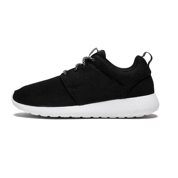 3-1.0 black with white
