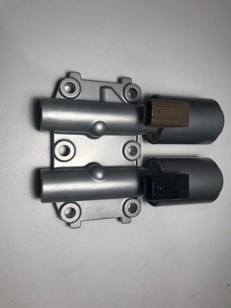 OEM Transmission Solenoid 28260PRP014 For Accord CRV Element Honda Acura RSX