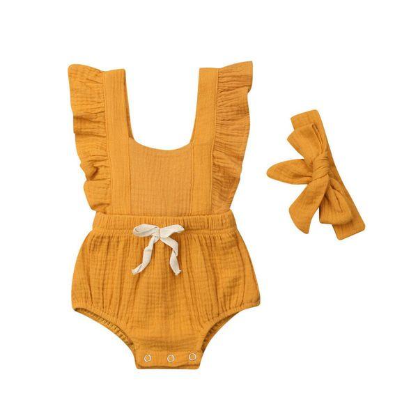 Amarelo; 6M