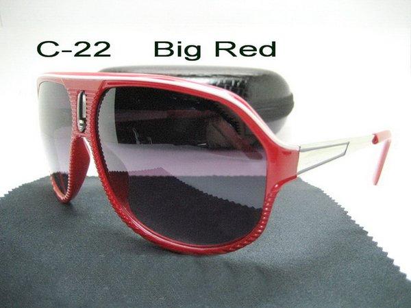 C-22 Big Red