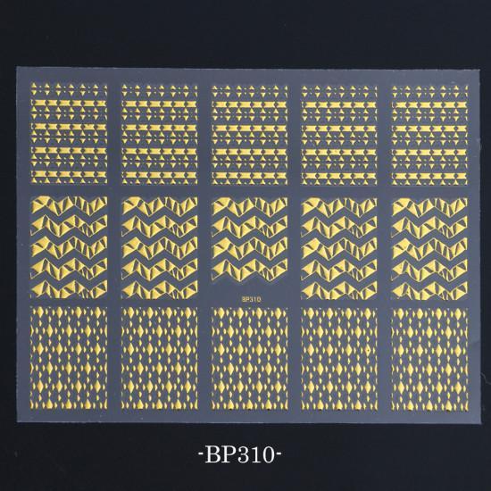 BP310