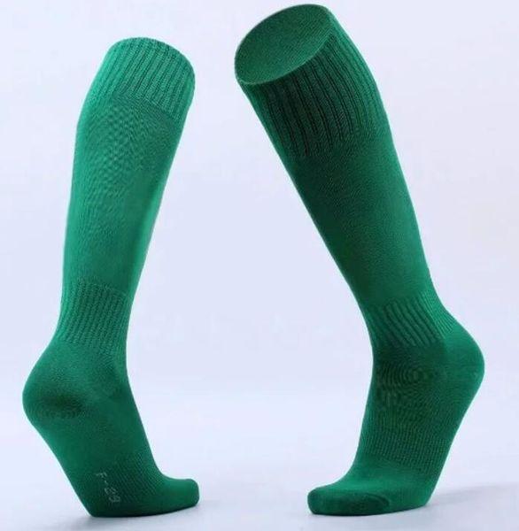 top popular 2020 new football socks -2 2019