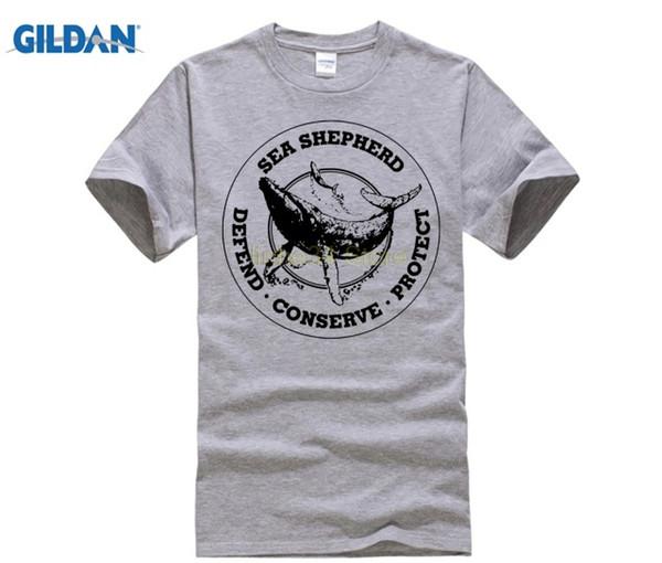vente en ligne style actuel en ligne à la vente Sea Shepherd T Shirt Men Cartoon Cool Funny White Tshirt Print T Shirt Men  Tees Retro T Shirts Tshirt Designs From Quantou2018, $10.15| DHgate.Com