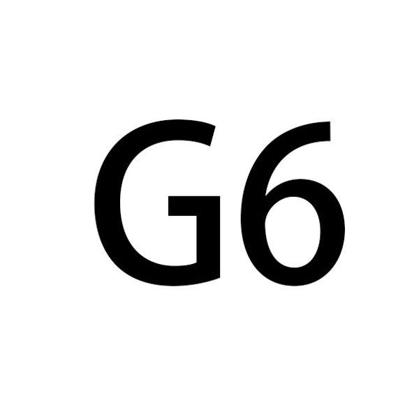 الشريط الأسود + الذهب G الإبزيم 243
