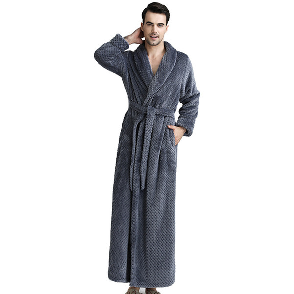 Grey for Men