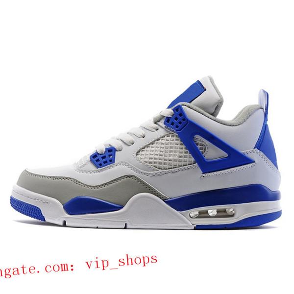 shoes4s-0028