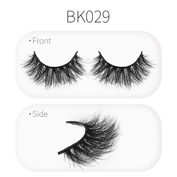 BK029