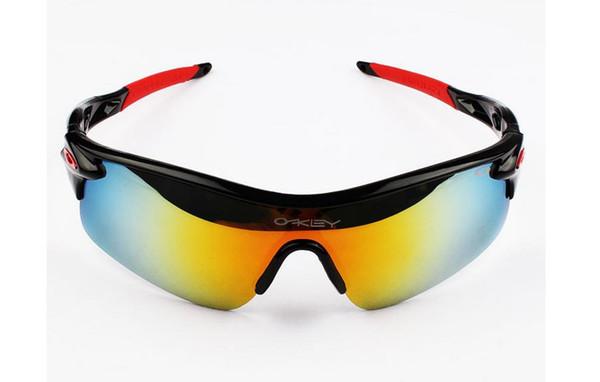 Homens mulheres fashion designer óculos de sol 173