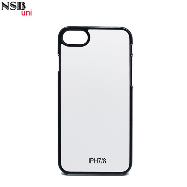for iPhone 7 8