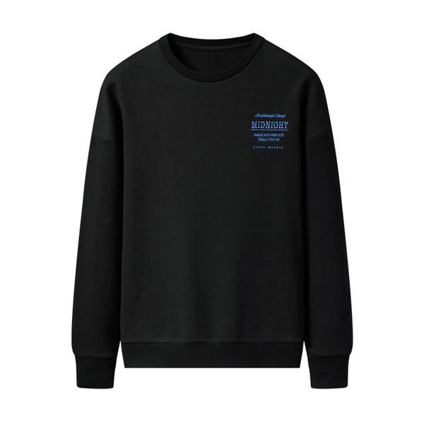 Mens camisola do desenhador do tubarão moletom com capuz blusas do estilista das mulheres de luxo camisa polo designer mens camisas do esporte ternos SY-215